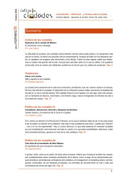 Ver la revista completa en PDF