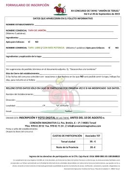 boletin-participacion-tapas-jamon-2015