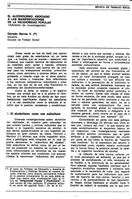 View/Open - Repositorio UC