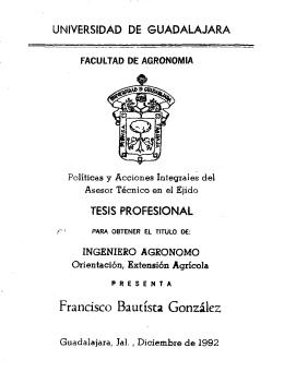 Ver/Abrir - Biblioteca CUCBA UdeG