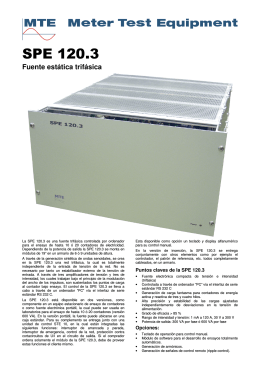 SPE 120.3