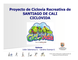 descargar - Manual Ciclovias Recreativas