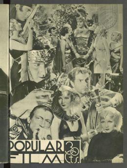 Descargar ( 19236k )