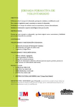 Definitivo folleto informativo Mancomunidad MISSEM 2