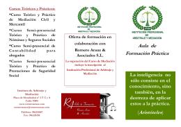FOLLETO OFERTA DE FORMACIÓN PARA ABOGADOS 2.pub