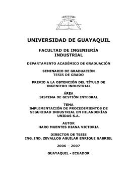 3442..HARO MUENTES DIANA VICTORIA