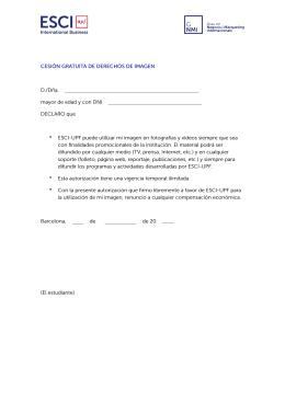 Descargar el PDF - ESCI-upf