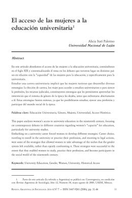 RAS 7_Ger_edu imprenta_Ger.indd