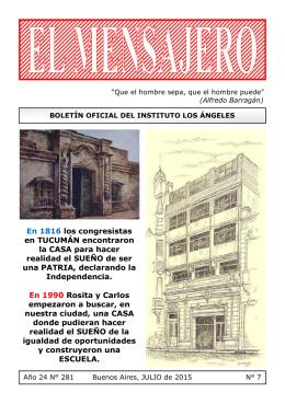 Descargar - Instituto Los Ángeles