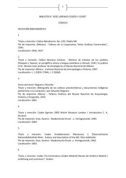 Descargar selección completa en PDF