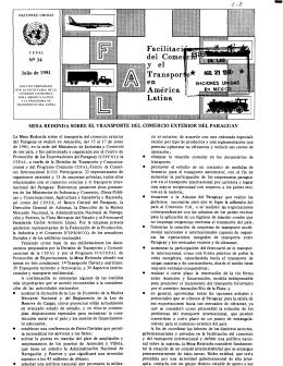 Boletín FAL 34_es