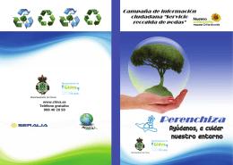 www.chiva.es Teléfono gratuito: 900 40 20 50