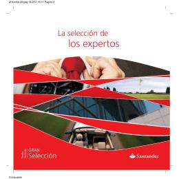 af fondos 28 pag - Banco Santander