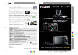 Catálogo (PDF: 784KB)