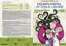 CUOTAS DE INSCRIPCIÓN 100 € 130 € 150 € 200 € 40 € 40 €