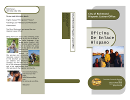 HLO Brochure Final
