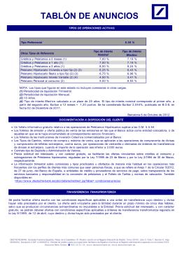 pdf en castellano