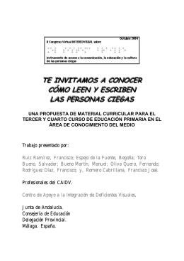 F:\Grupo de Trabajo INTEREDVISUAL\2003