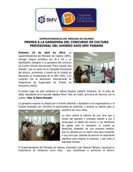 NDP-PREMIACION_CUENTO_24042014