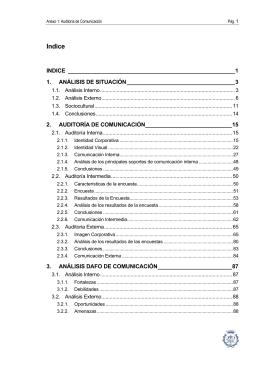Anexo1_Auditoria de Comunicación