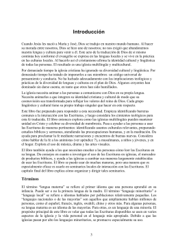 Libro Mil Formas de Usar la Biblia en formato PDF