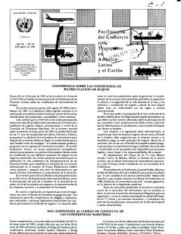 Boletín FAL 58_es