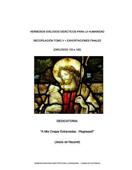 HDDH TOMO V - audios para catolicos