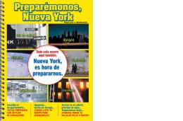 Guia_Emergencias_2012 - Opinando en El Salvador
