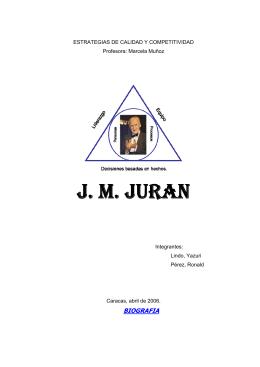 Instituto Juran