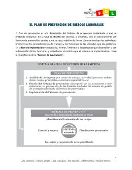 ESTRUCTURA PLAN PREVENCIÓN.docx