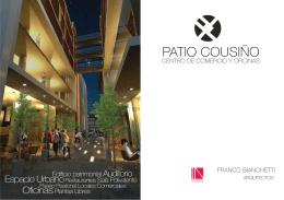 Patio Cousiño v9.ai