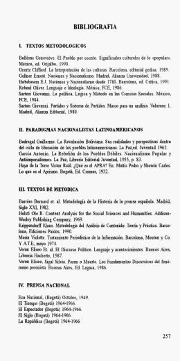 PDF (Anexo 01) - Universidad Nacional de Colombia
