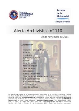 Descargar - Textos PUCP Textos - Pontificia Universidad Católica