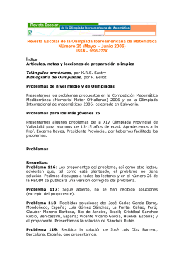 Número completo en formato PDF