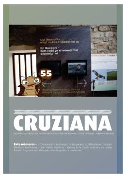 REPORT 55 es.cdr - Geopark Naturtejo