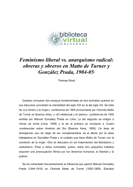 descargar libro - Biblioteca Virtual Universal