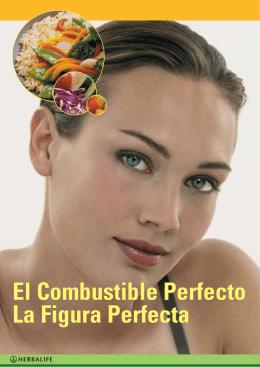 Herbalife_10_2004 - distribuidor de productos Herbalife