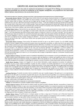 Descargar - Revista Mediara