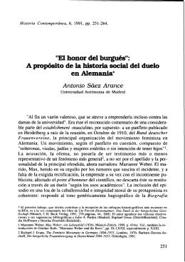 Descargar - revista Historia Contemporánea