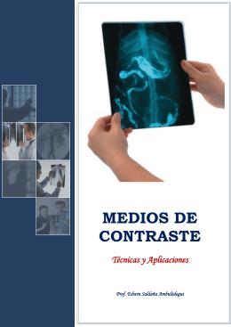 MEDIOS DE CONTRASTE - upload.wikimedia.