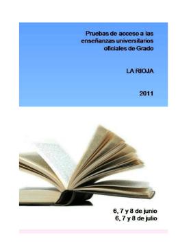 Untitled - Gobierno de La Rioja