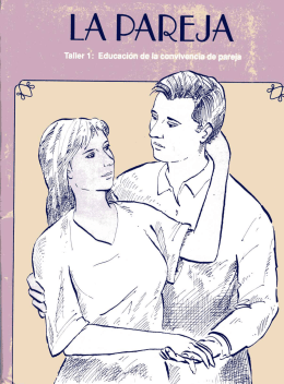 la pareja - Biblioteca UAH