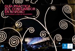 Guía: Soluciones - Ayuntamiento de Madrid