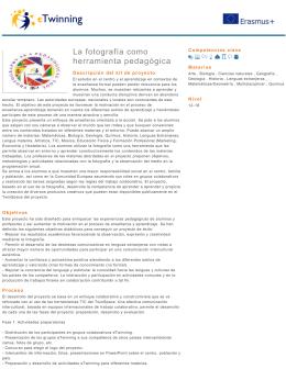 Descargar kit de proyecto en PDF