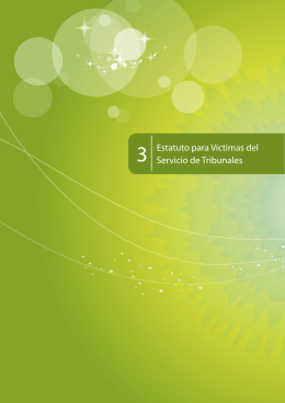 Descargar pdf - Victims of Crime office