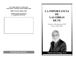 2012-03-16 La import..