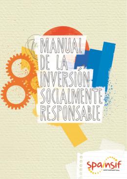 manual de la ISR