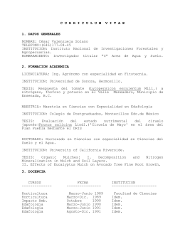 César Valenzuela Solano TELEFONO:(646)177-04-45
