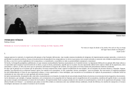 C:\Documents and Settings\x\Escritorio\Transitorio