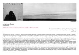 C:\Documents and Settings\x\Escritorio\Transitorio